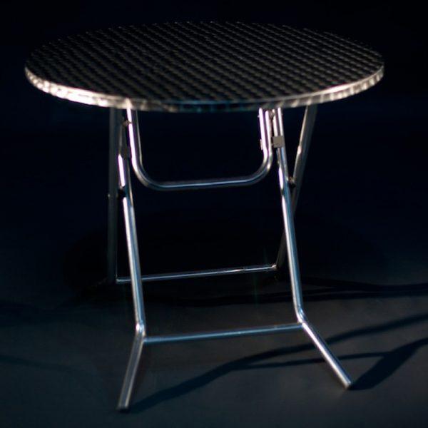 Bistro Table ( Seats 2 / 4 )