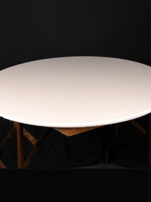 "30"" Round Cake Table ( Seats 2 / 3 )"