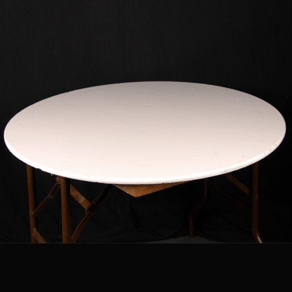 "30"" Round Cake Table ( Seats 2 / 3 )"