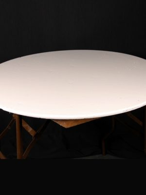 Bistro Table ( Seats 2 / 4 )