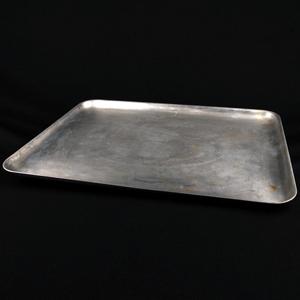 Baking tray shallow / medium