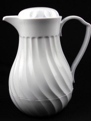 THERMAL COFFEE JUG 1.5 litre