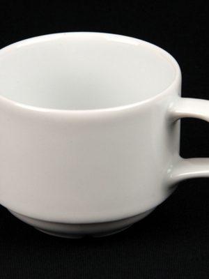 TEA / COFFEE CUP 5oz CLASSICAL VALUE