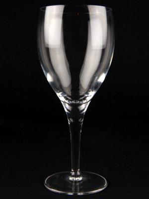 Grand Vini Wine Glass 12 oz Michelangelo