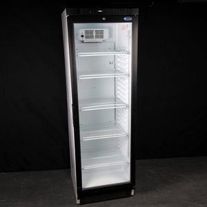 Fridge and Freezer Hire