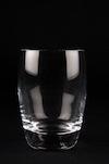 Endessa Water Glass 9 oz 270 ml