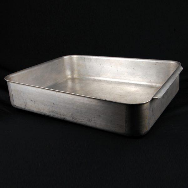 Roasting dish / baking tray (large)