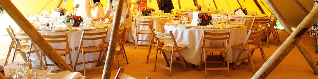 Britannia Catering Yeovil